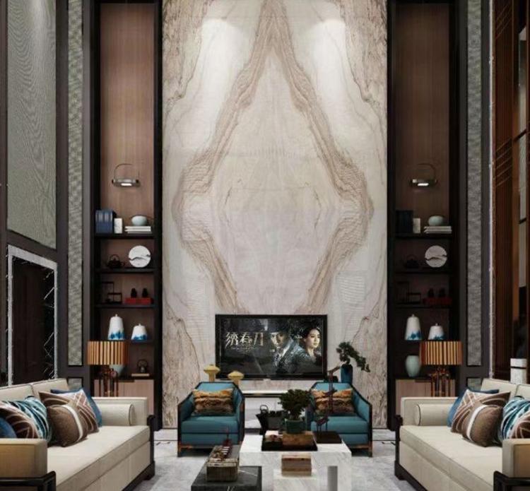 1i palissandro marble