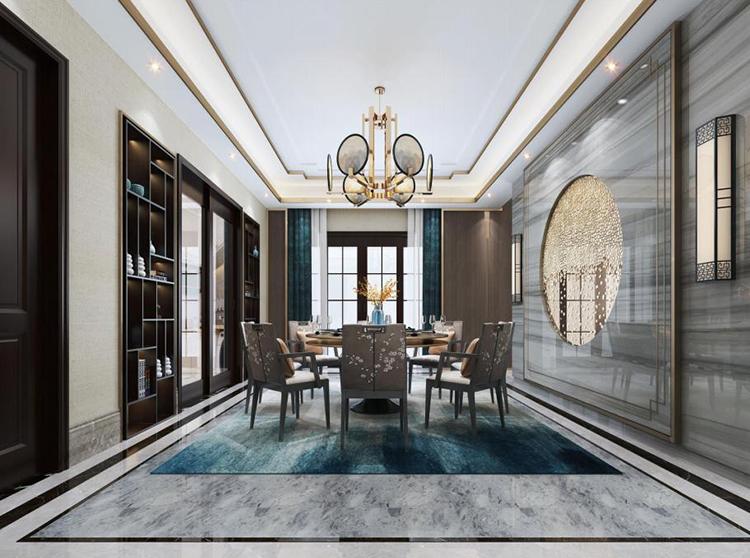 11i marble-floor