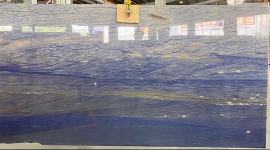 azul macaubas quartzite1375
