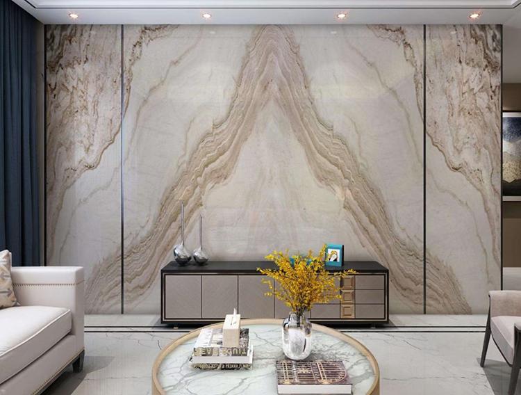 4i palissandro marble