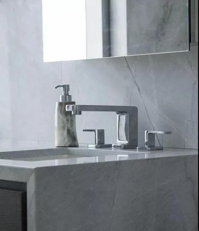 3 grey-marble-hand-wash-basin