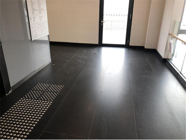 pure black granite1740