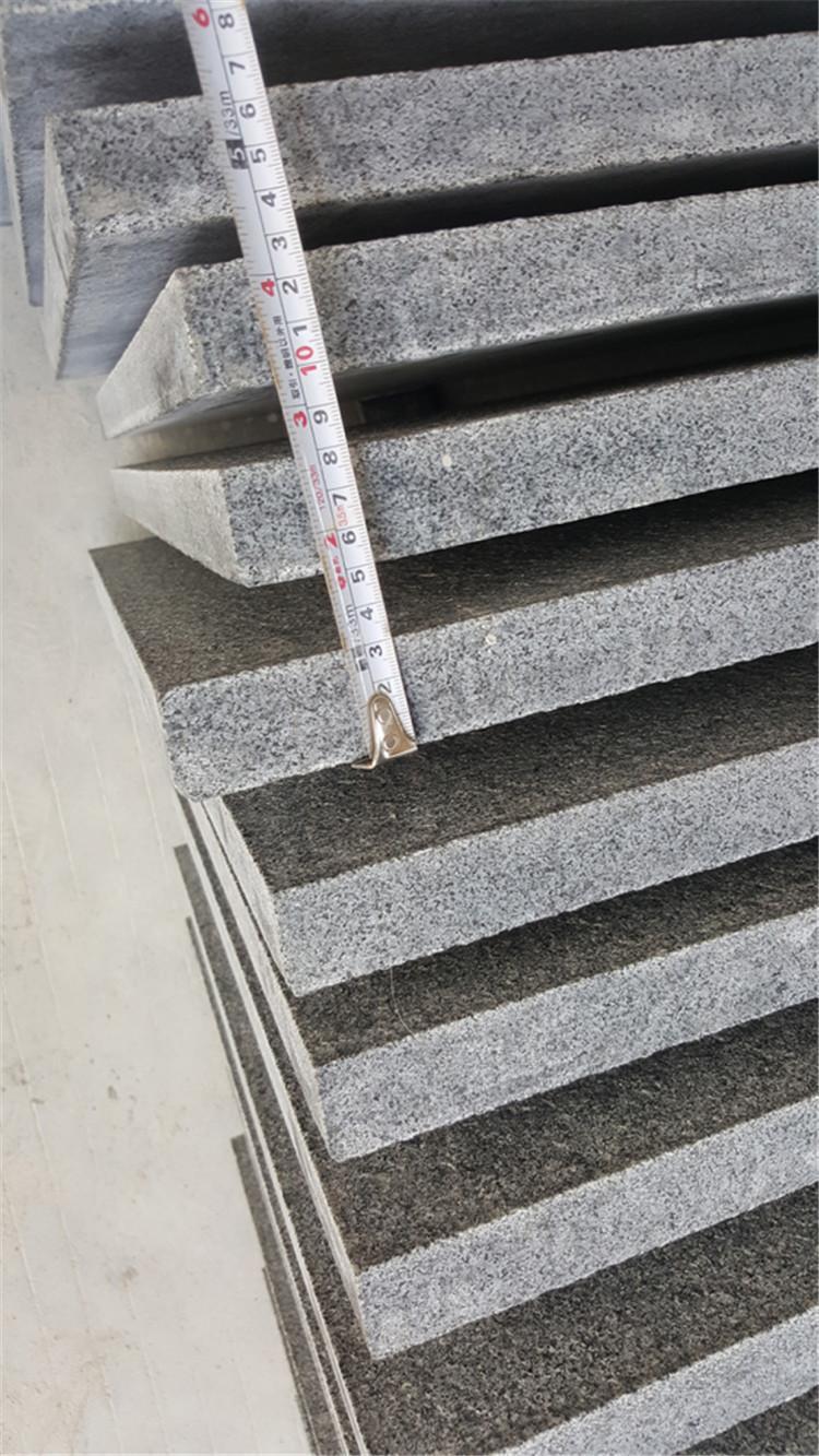 g654 granite1245