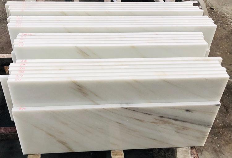 2i calacatta lincoln marble