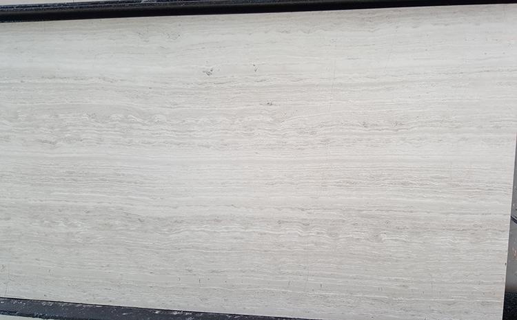 1i wood marble tile
