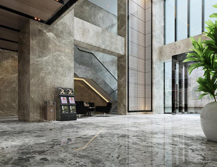 5i marble-wall-floor