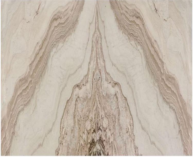 7i palissandro marble