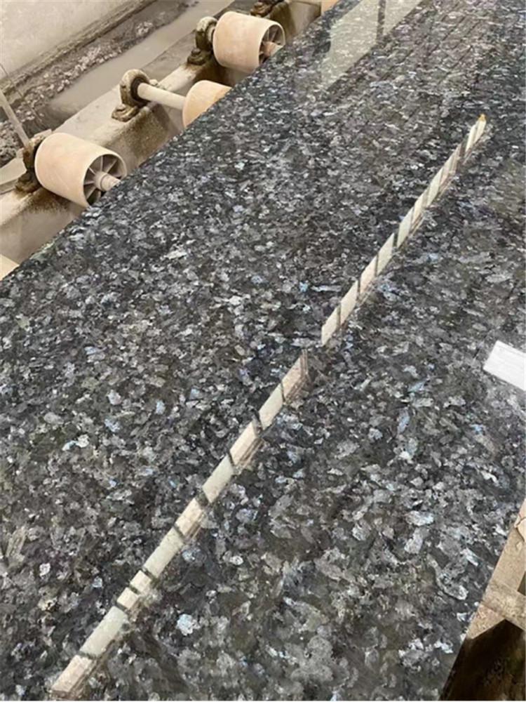 blue pearl granite1669