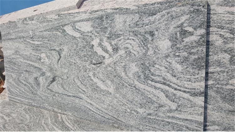 juparana grey granite1778