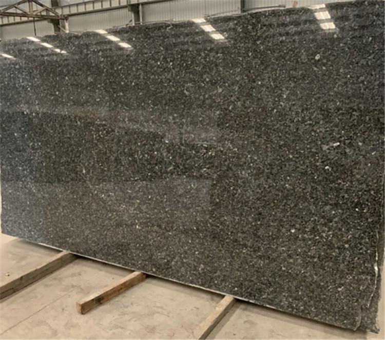 blue pearl granite1665