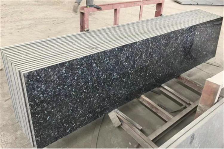 blue pearl granite1667