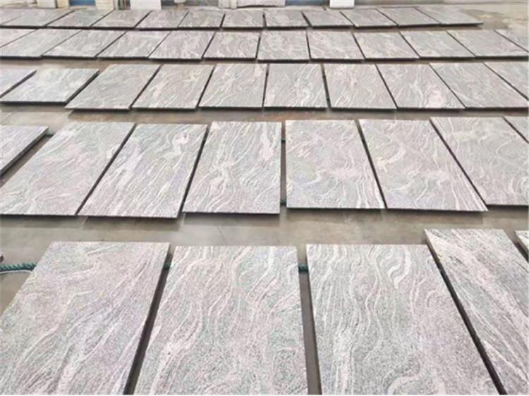 juparana grey granite1782
