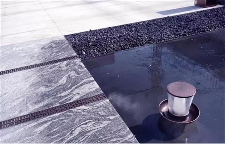juparana grey granite2100