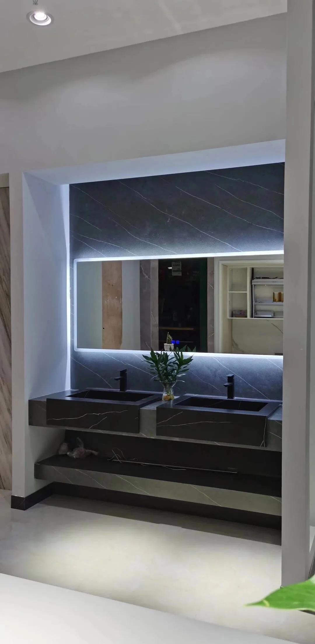 double-sink-countertop