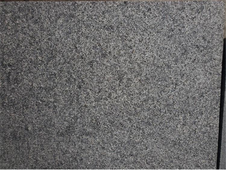 g654 granite1239