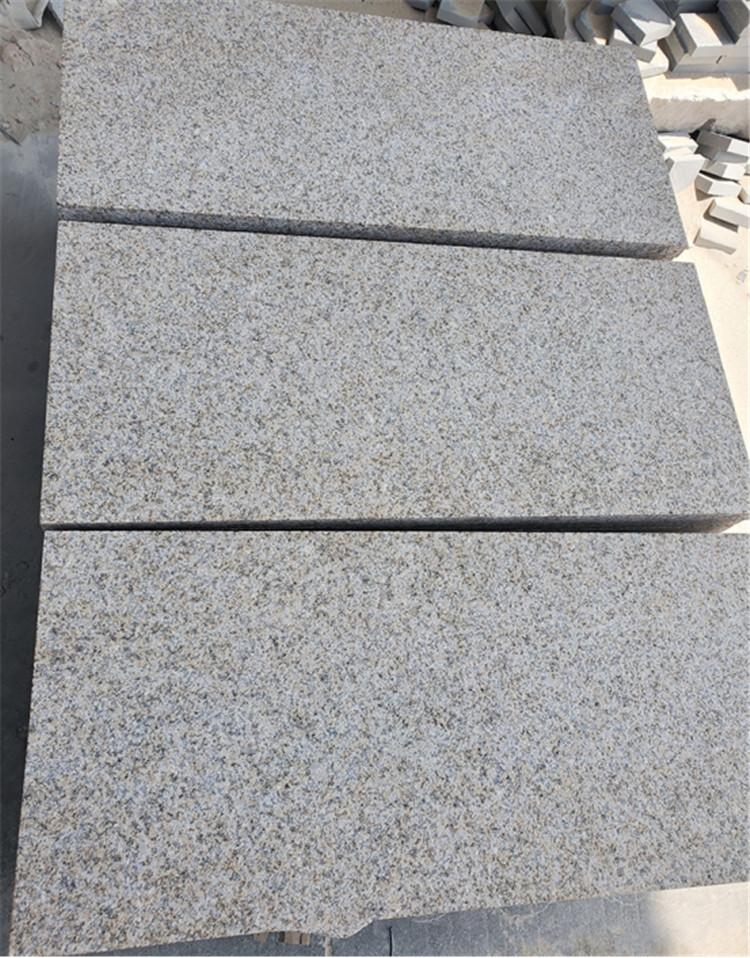 G682 granite1902