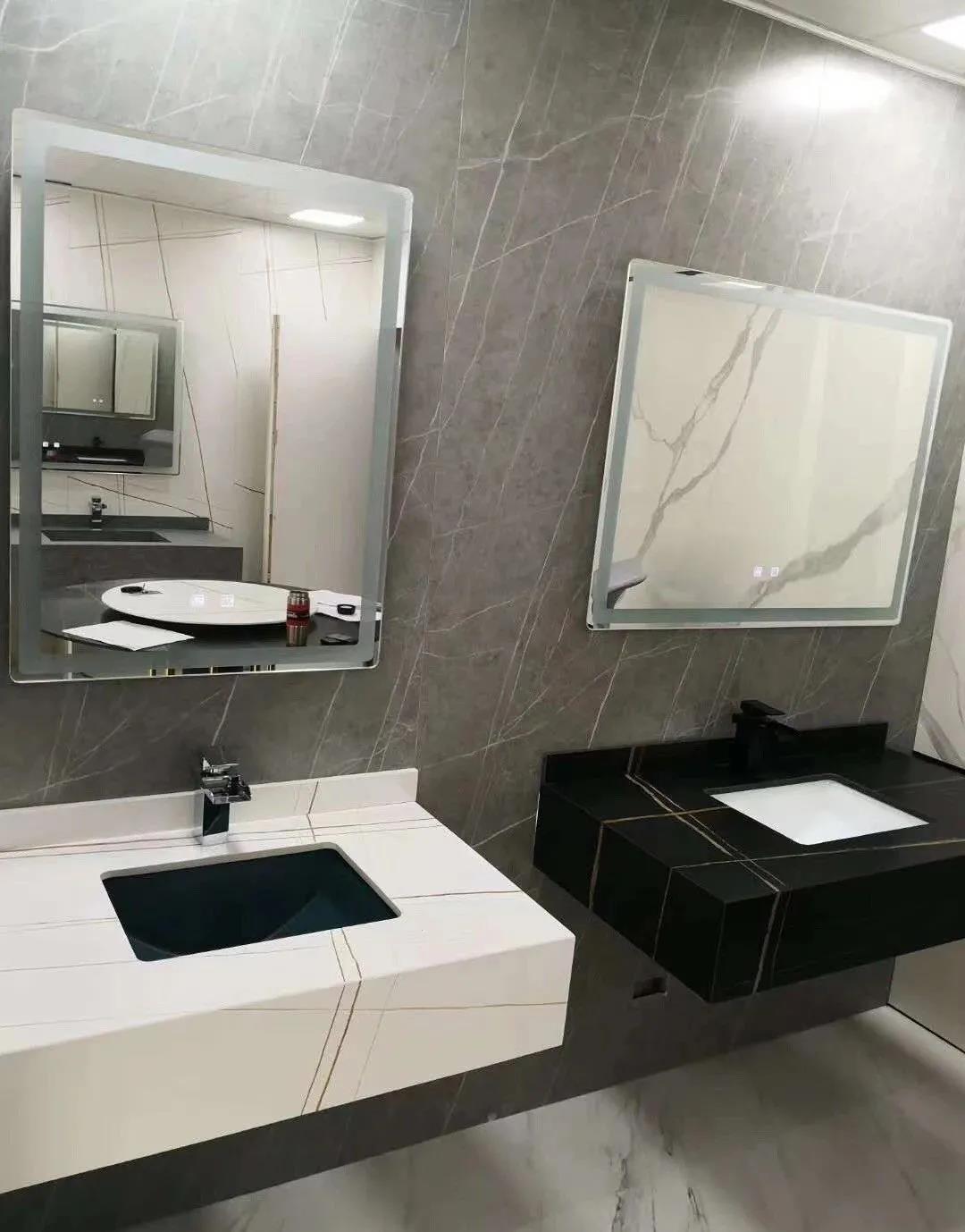 small-marble-wash-basin